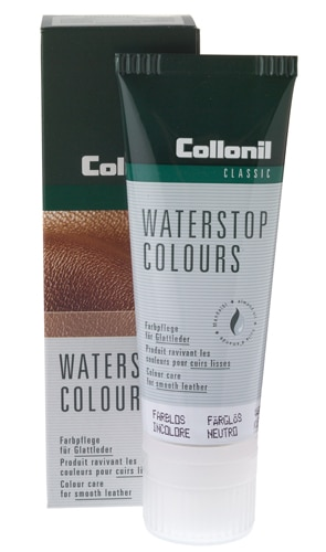Waterstop tube Collonil