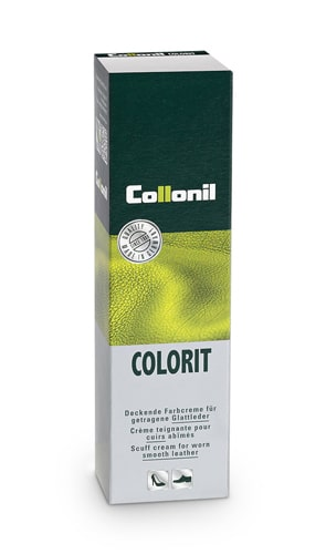 Collonil Colorit