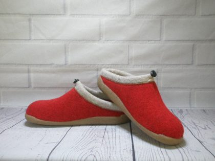 Q Fit Shoes Jo Rood
