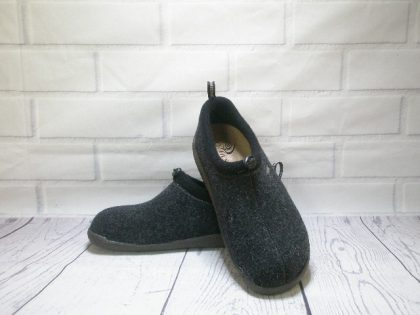 Q Fit Shoes Skiss