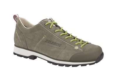 Dolomite Cinquantaquattro Low Mud-Green